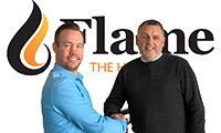 Flame Heating Group appoints Group Operations Director image