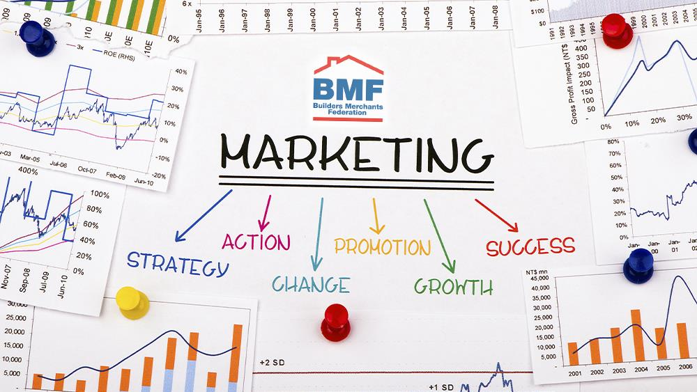 BMF Marketing Forum - Spring 2021 image