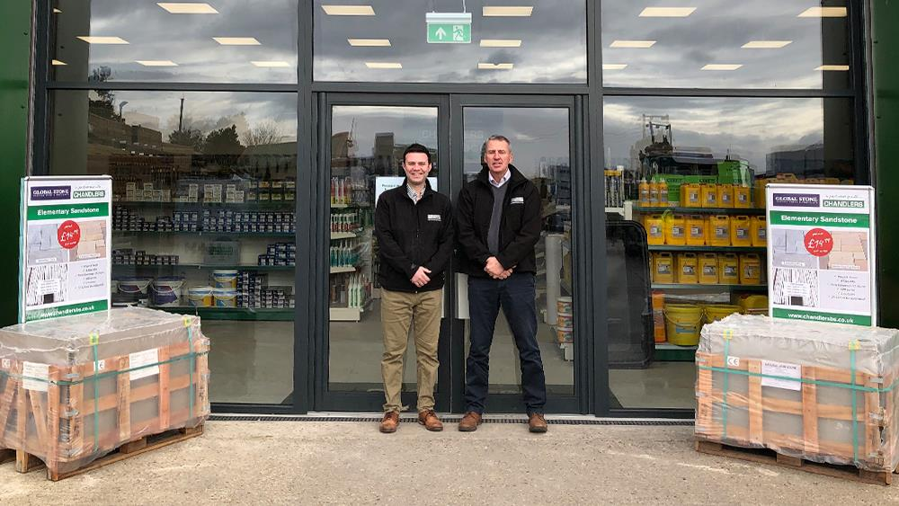 Chandlers in Thanet relocates after £400,000 investment image
