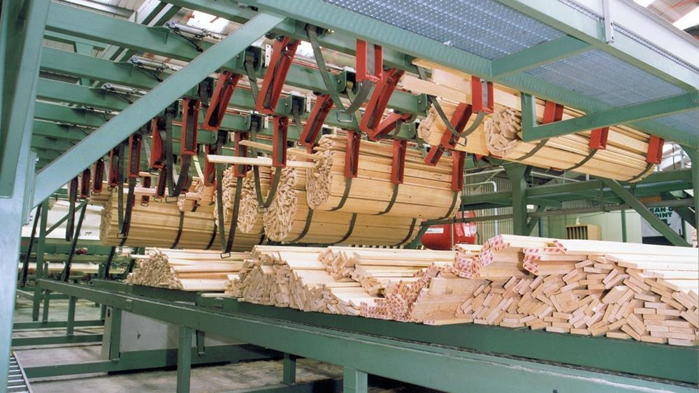 Welsh timber manufacturer speaks out against unwanted burden of Brexit cost image