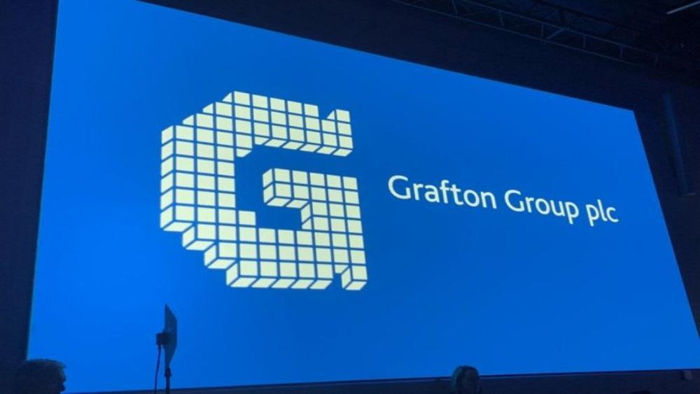 Grafton closes year 'ahead of expectations' image