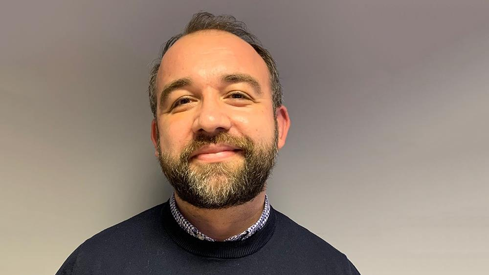 Imperial Bathrooms appoints Supply Chain Manager image