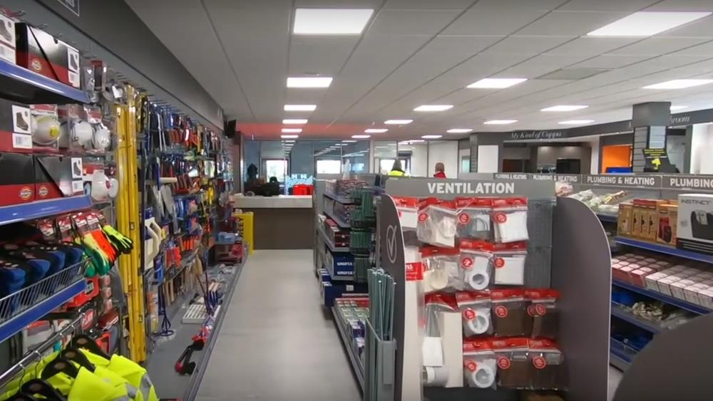 MKM Birkenhead virtual branch tour image