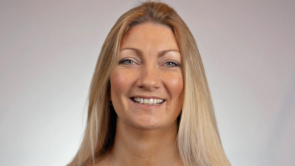 Heidi Cooper joins Knightsbridge as National Specification Manager image