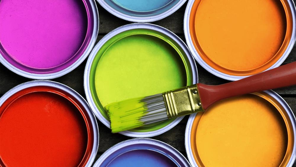 Dulux Decorator Centre to donate 10,000 litres of paint to NHS contractors  image
