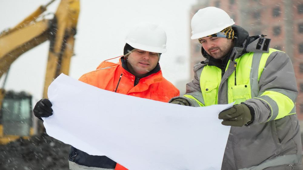 Construction industry is still recruiting image