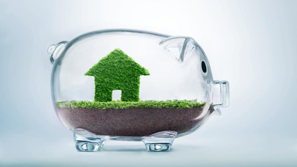 BMF promotes end-to-end quality for Green Homes Grant scheme image