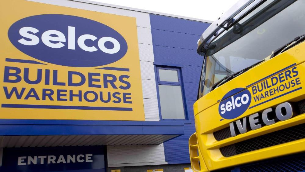 Selco committed to new branch plans image