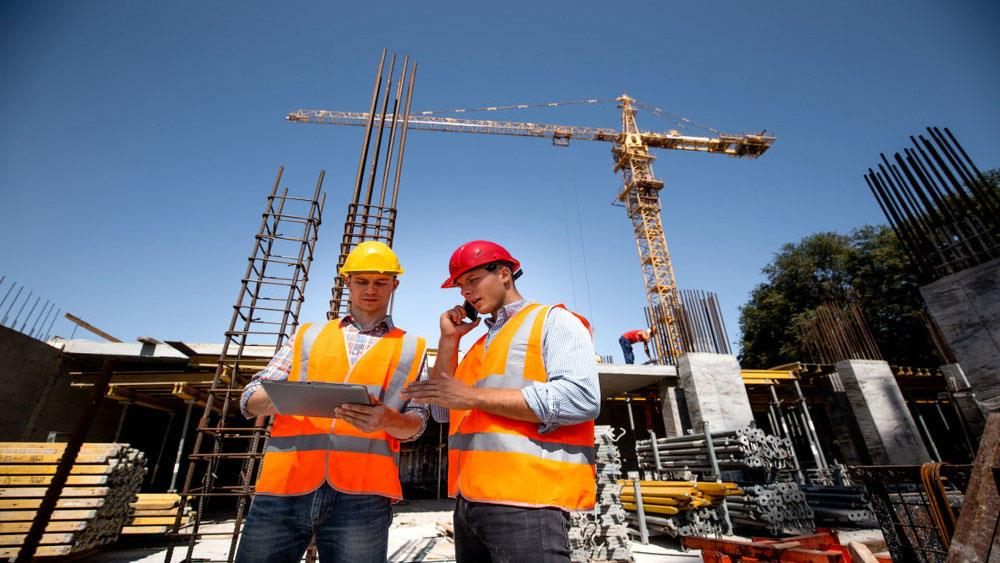 CITB suspending levy payments from industry until September image