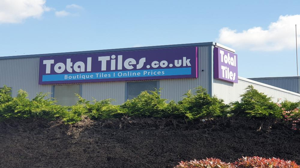 CMOStores.com expands portfolio with acquisition of Total Tiles image
