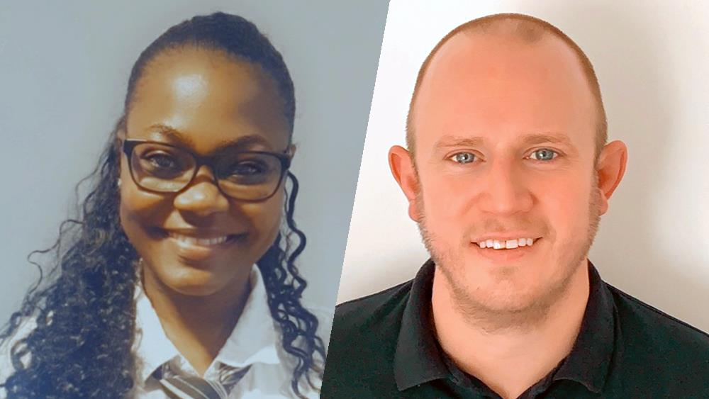 SIG strengthens Technical Insulation team with new appointments image