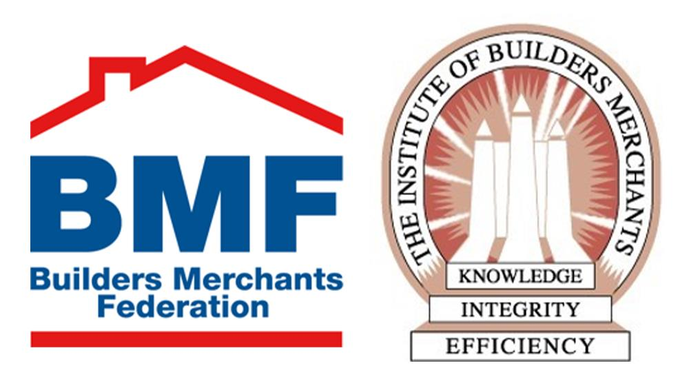 IOBM and BMF agree merger image