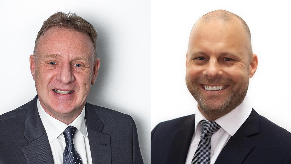 New Joint Managing Directors for IBC Buying Group image