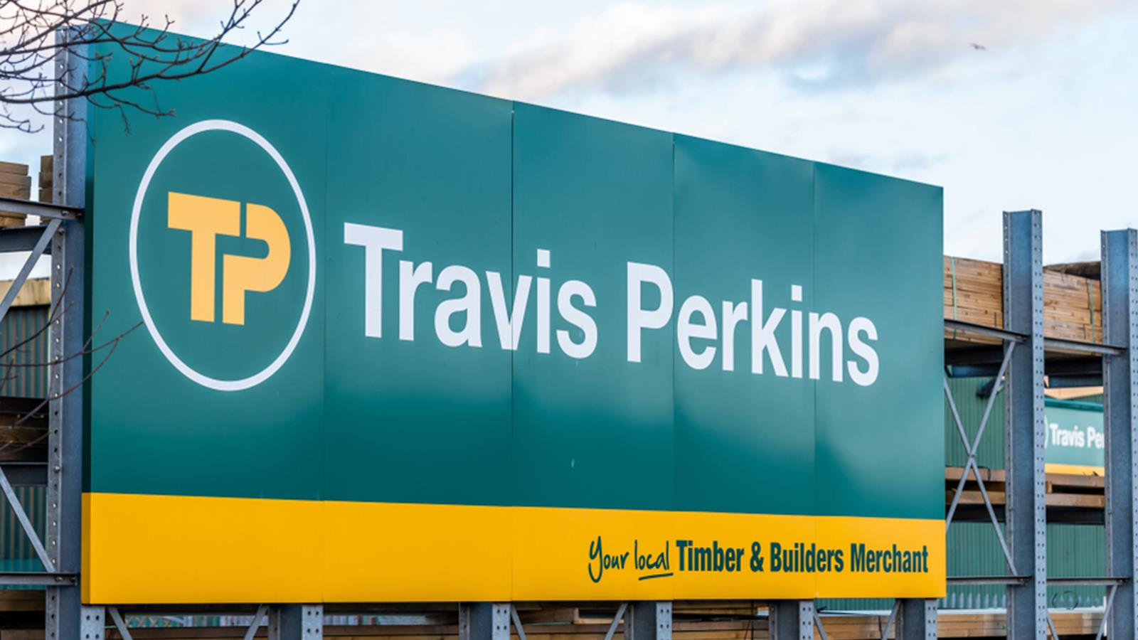Travis Perkins sells Primaflow F&P for £46 million image