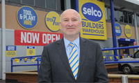 Selco announces £30 million investment image