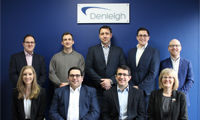 Denleigh opens the door to new offices image