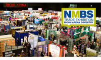What to expect at the NMBS Exhibition 2019 image