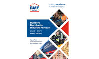 BMF launches Merchant Industry Forecast with special Brexit Report image