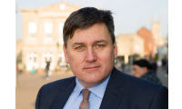 Housing Minister to address BMF Members Annual Conference image