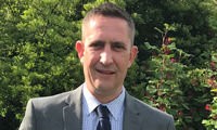Actis makes Regional Specification Manager appointment image