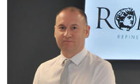 New Commercial Director appointed at Roman image