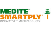MEDITE SMARTPLY on tour  image