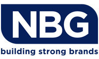 Three new board members for National Buying Group image