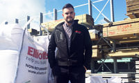 Elliotts welcomes new manager image