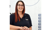 Visqueen appoints Technical Support Manager image