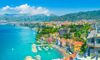 The NMBS All-Industry Conference returns to Italy image