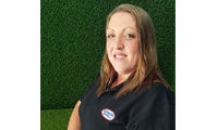 ArtificialGrass.com looks to grow business in the south with two new additions to its team image