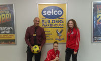 Selco Croydon benefits from £10 million programme image
