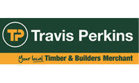 Travis Perkins prepares to offload Wickes image