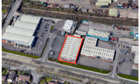 Selco acquires fifth North West site  image