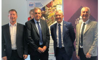 BMF opens first North East Regional Centre of Excellence at Marshalls image