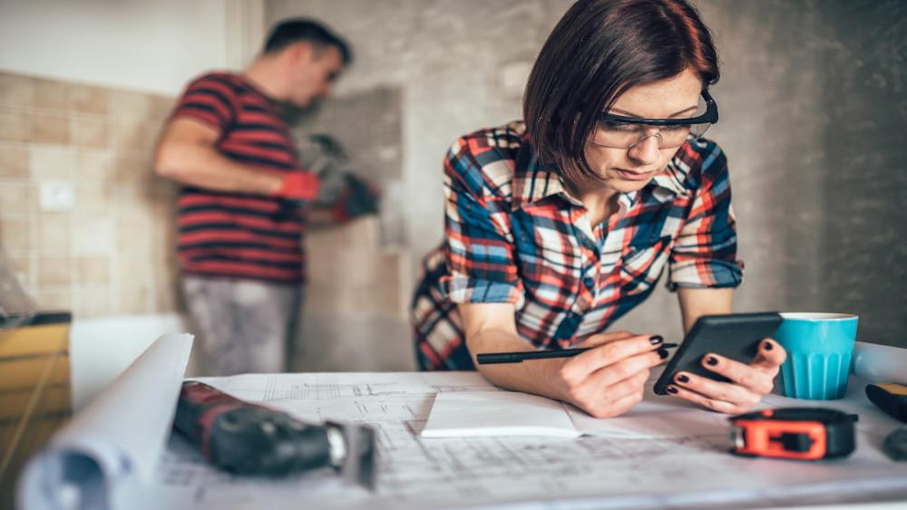 Builders' Merchants News   You've missed a bit CMO ...